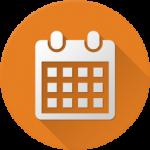 MCSE 2012 Calendar